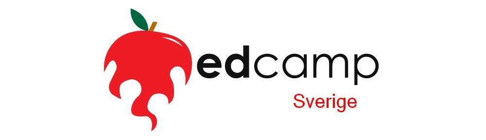 Edcamp Sverige